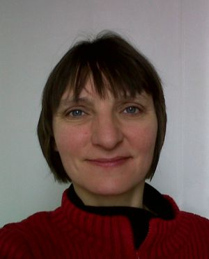 Emma Bateman